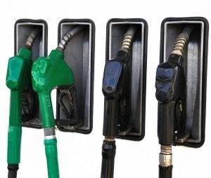 as-bombas-de-combustivel-em-posto-de-gasolina_21155004