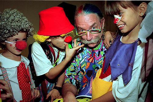 Foto: http://historiaviva.org.br/site/