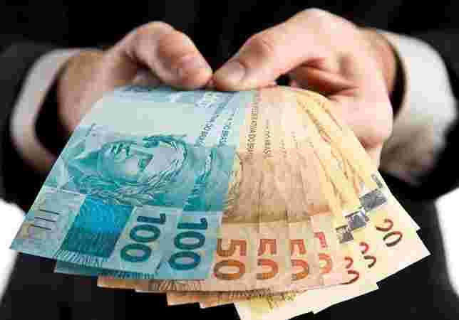 Foto: www.infomoney.com.br