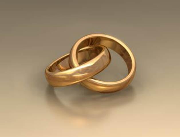 conversao-da-uniao-estavel-em-casamento-2