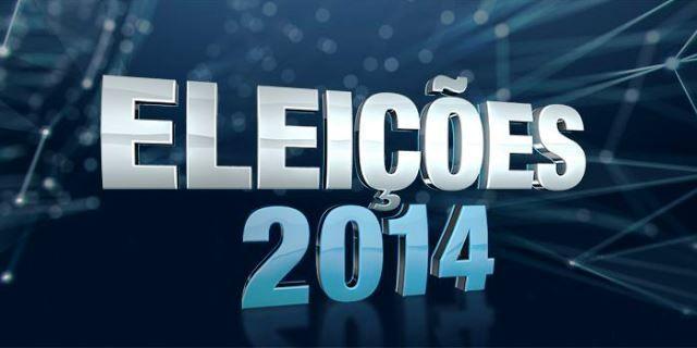 band-eleicoes-2014