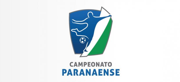http://bandnewsfmcuritiba.com/wp-content/uploads/2015/01/campeonato.jpg