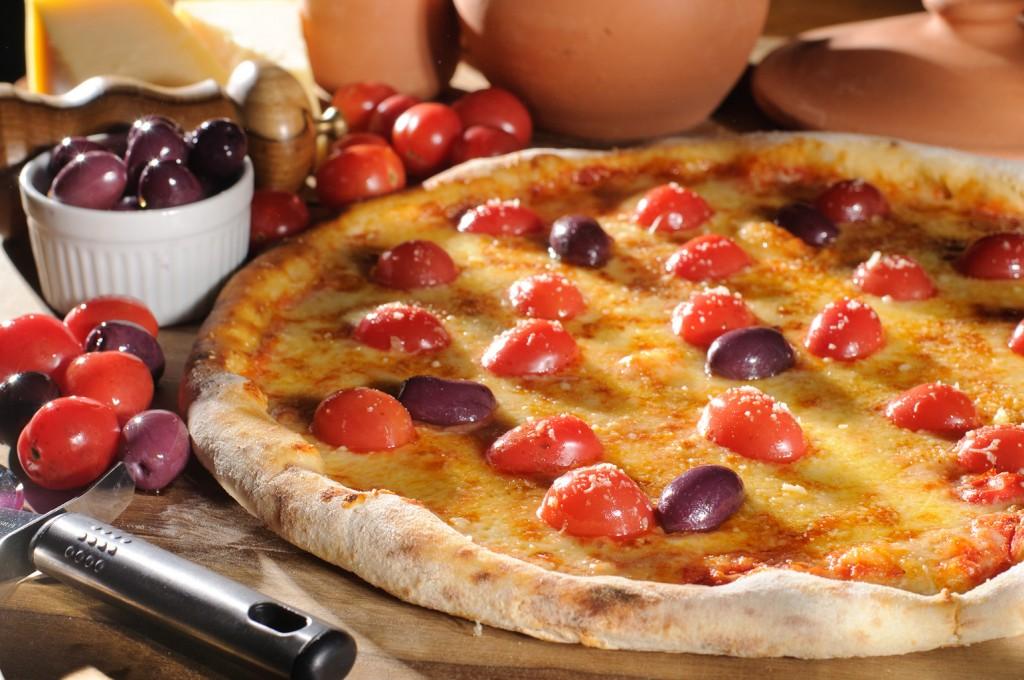 02.27 pizza avenida paulista
