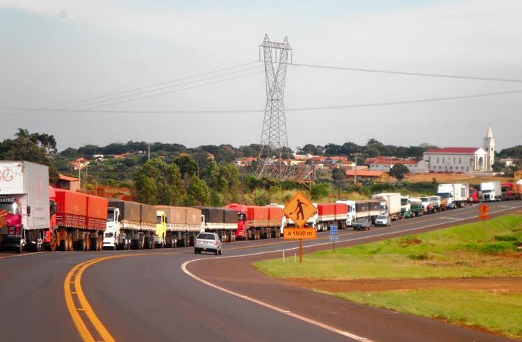 Foto:reprodução/ Paraná Portal