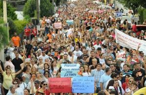 Foto: divulgação / APP-Sindicato