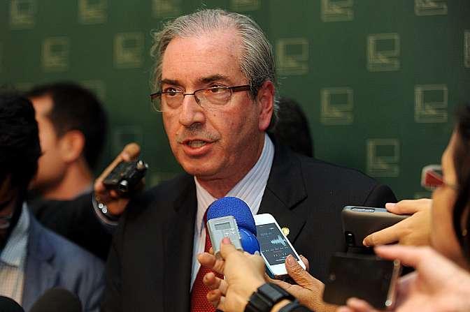 Foto: reprodução/Câmara dos Deputados