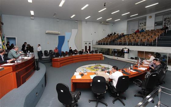 Foto: arquivo/Diário dos Campos