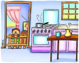 Foto: reprodução/Blog Criança Segura