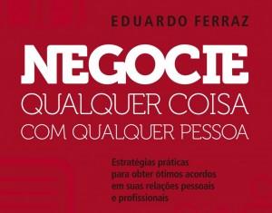negocie-eduardo-ferraz2-300x235