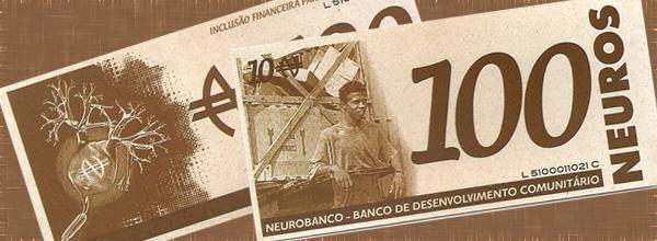 Foto: Reprodução / Unisol Brasil