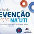 Foto: Divulgação/HT