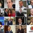 Candidatos-Prefeitura-de-Curitiba-2