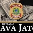 Operação-Lava-Jato11