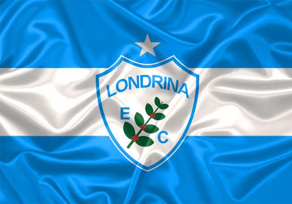 Foto: site Londrina Esporte Clube