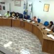Agressão verbal foi registrada durante interrupção de sessão plenária. (Foto: Reprodução/Câmara)