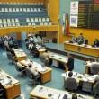 Foto: Devanir Parra - Câmara Municipal de Londrina