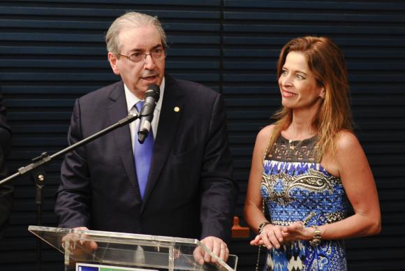 (Foto: Marcos Oliveira/Agência Brasil)