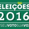 Foto: Divulgação / Tribunal Superior Eleitoral