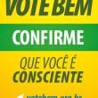 Foto: Divulgação / FIEP
