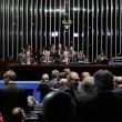 Foto: Divulgação / Edilson Rodrigues/Agência Senado