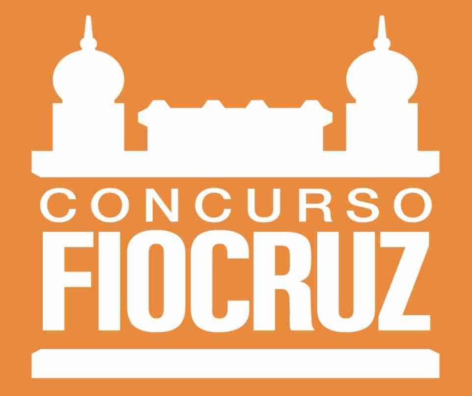 fiocruz-logo-concurso