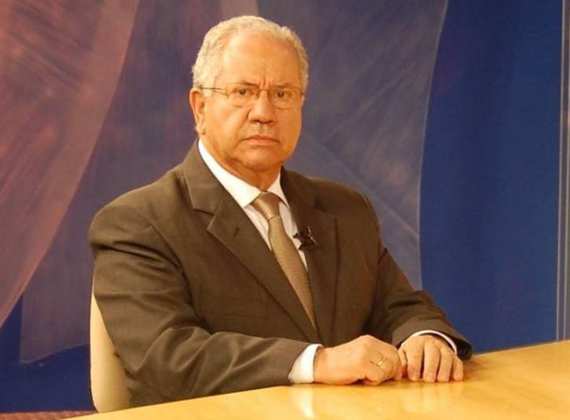 ex-ministro-luiz-carlos-borges-da-silveira