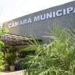 Foto: Divulgação / Câmara Municipal de Foz do Iguaçu