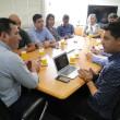 Foto: Divulgação / AENoticias / IAP