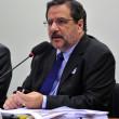 (Divulgação: Zeca Ribeiro/Câmara dos Deputados)