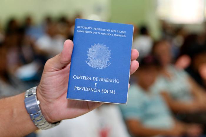 Foto: Divulgação / AENotícias PR