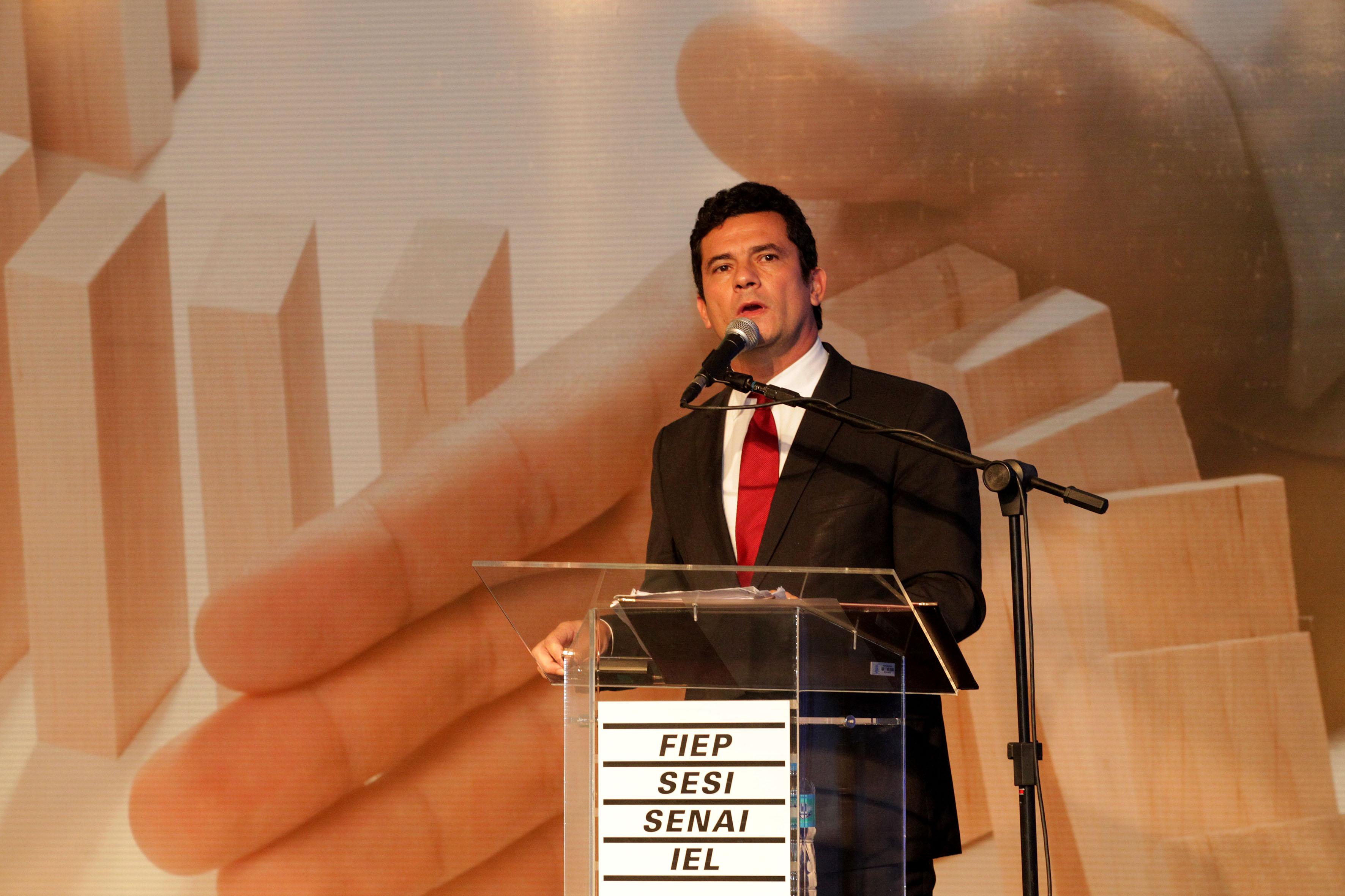 (Foto: Divulgação/FIEP)