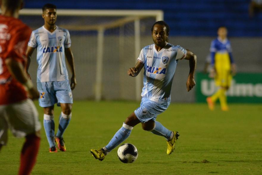 Foto: Divulgação / site oficial Londrina Esporte Clube