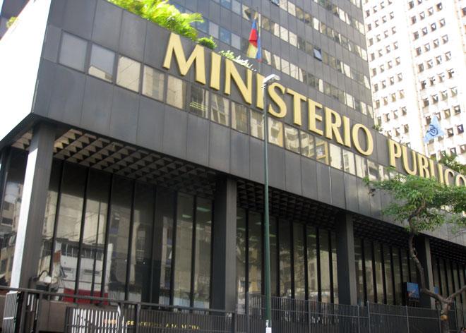 Ministerio-Publico-0708131