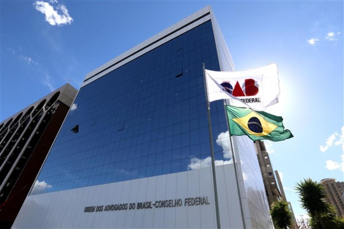 Foto: Divulgação / Conselho dos Advogados do Brasil