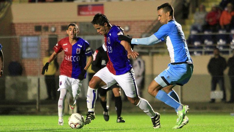 Foto: site Paraná Clube