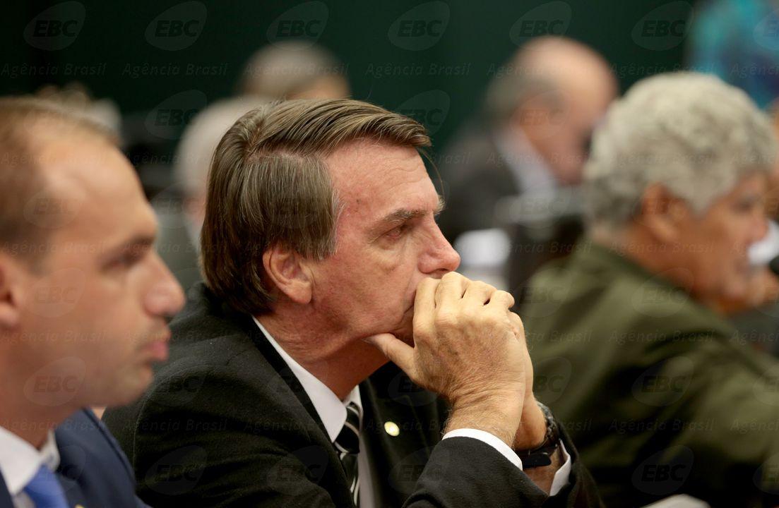 Foto: Wilson Dias/Agência Brasi