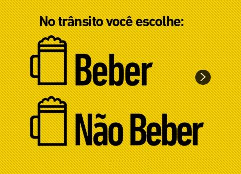 Foto: Divulgação/Maio Amarelo