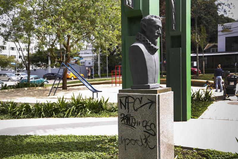 Foto: Luiz Costa/SMCS