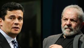 (Foto: Divulgação/Agência Brasil)