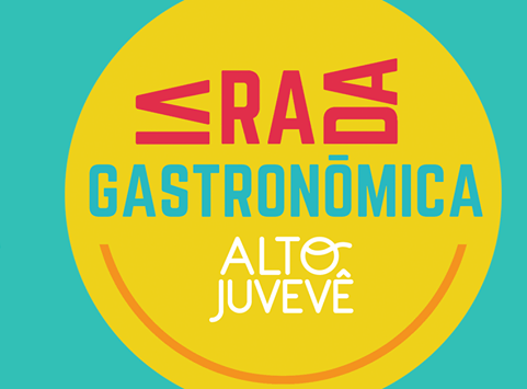 Imagem Facebook Alto Juvevê Gastronômico