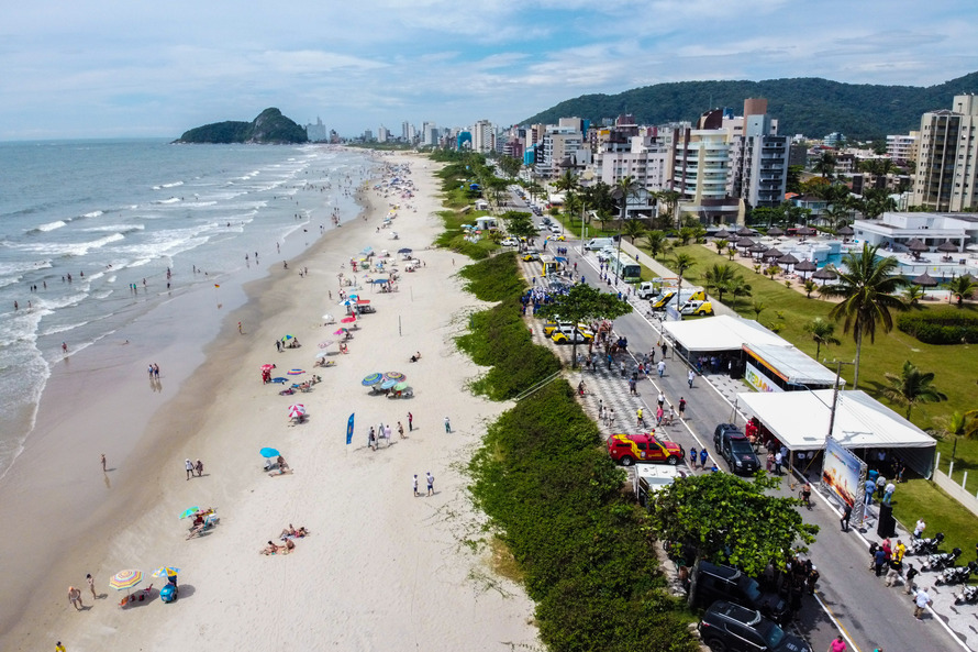 normal_20191221_AGB_Verao_Maior55